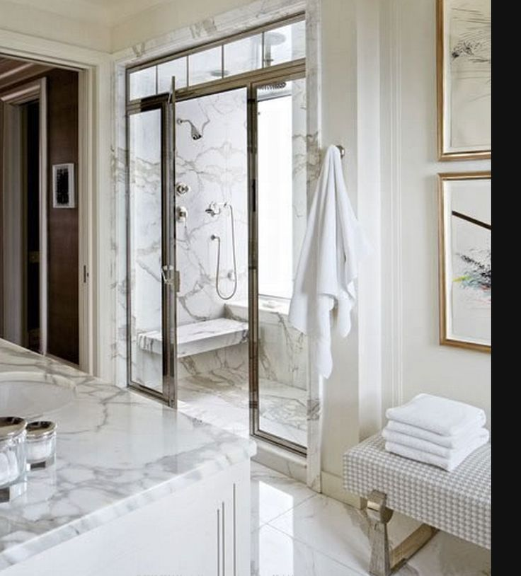 12 best marble gate images on Pinterest | Gate, Gates and Marble