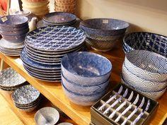 vaisselle japonaise mathuvu