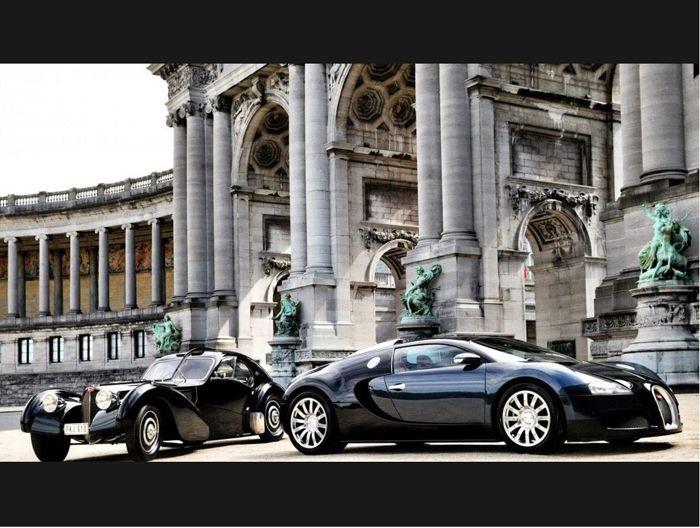 28 best images about bugatti on pinterest cars oil change and grand prix. Black Bedroom Furniture Sets. Home Design Ideas