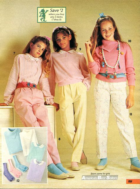 1985.xx.xx Sears Christmas Catalog P145