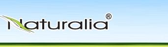 www.naturalia.ro