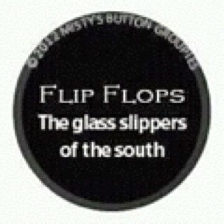 Flip flopsIdeas, Moving To Texas, Summer Wear, Flip Flops Quotes, California Style, Glasses Slippers, Princesses, Cinderella, 320320 Pixel