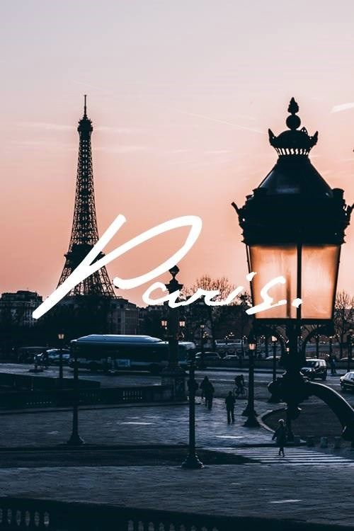 16.8K Followers ~мι∂иιgнт ιи 'PARIS ♔ The seductive essence of French living, style, fashion, food, and everything famously French ~Pin Large Vertical Pins, Invites and Required Etiquette via my ADD ME Messages Board. Merci ~c'est magnifique! ~For Invites Comment Here~