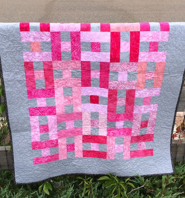 Oct 13, · Keepsake Quilting is a great place to spend several hours pouring over patterns and deciding on fabrics. The staff is very friendly and they provide as much assistance as you need, or none at all if you're an expert already/5(39).