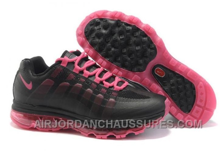 http://www.airjordanchaussures.com/womens-nike-air-max-95-360-anthracite-pink-amfw0243-authentic-saxmx.html WOMENS NIKE AIR MAX 95 360 ANTHRACITE PINK AMFW0243 FREE SHIPPING ZP4QD Only 84,00€ , Free Shipping!