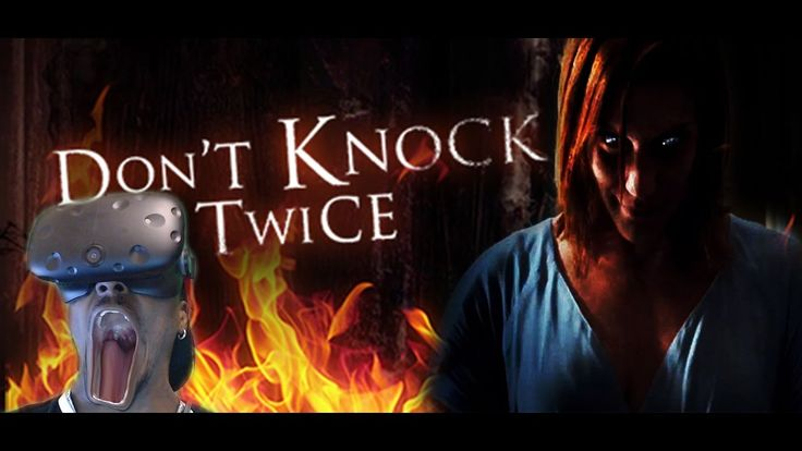 Don't Knock Twice Full Horror Movie Watch Online & Download