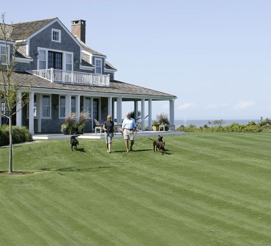 17 Best Ideas About Nantucket Style Homes On Pinterest