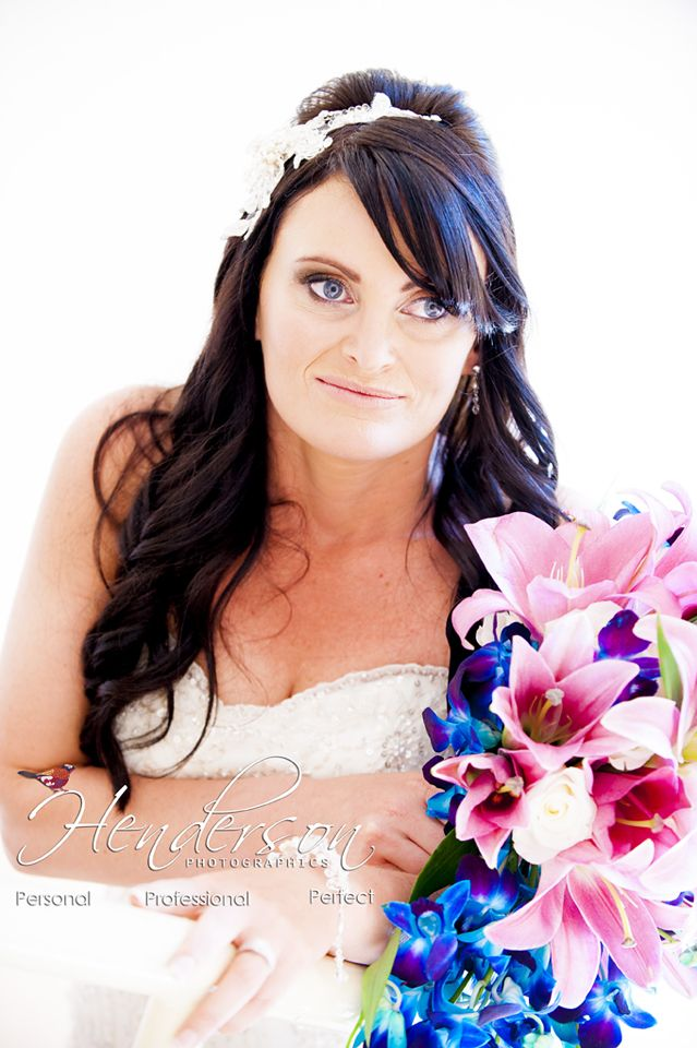 www.hendersonphotographics.com.au  wedding photography