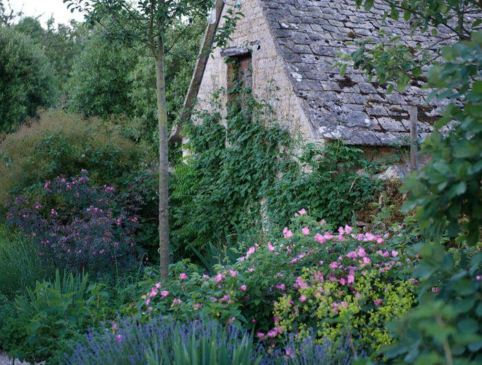 219 best Garden English Country Garden images on Pinterest