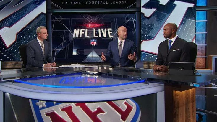 Better season: Dak or Wentz? - ESPN Video