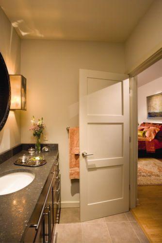 50 Best Vintage 1940s Style Images On Pinterest Bathroom