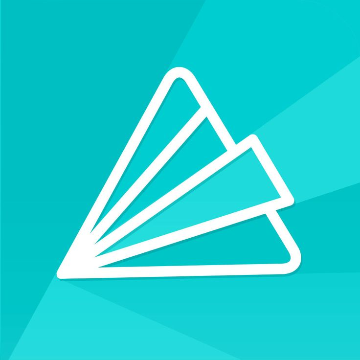 Read reviews, compare customer ratings, see screenshots, and learn more about Animoto Video Maker. Download Animoto Video Maker and enjoy it on your iPhone, iPad, and iPod touch.