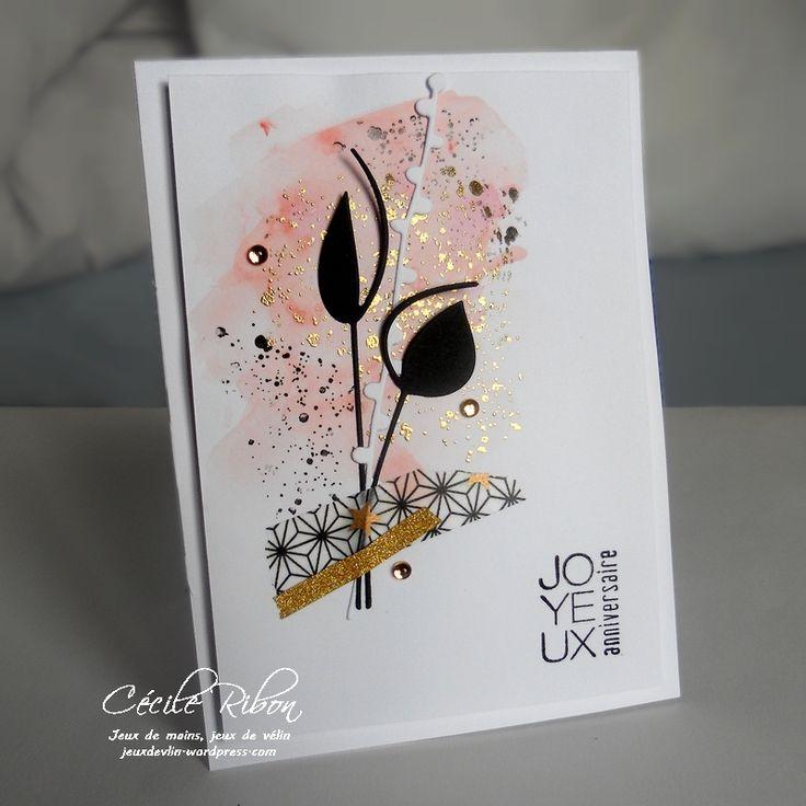Les 25 meilleures id es de la cat gorie tache d encre sur pinterest tache encre dessin encre - Enlever une tache d encre ...