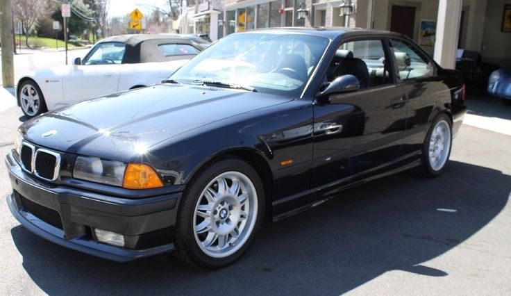 Car brand auctioned:BMW: M3 Base Coupe 2-Door E36 M3 Manual Collectors Quality Check more at http://auctioncars.online/product/car-brand-auctionedbmw-m3-base-coupe-2-door-e36-m3-manual-collectors-quality/