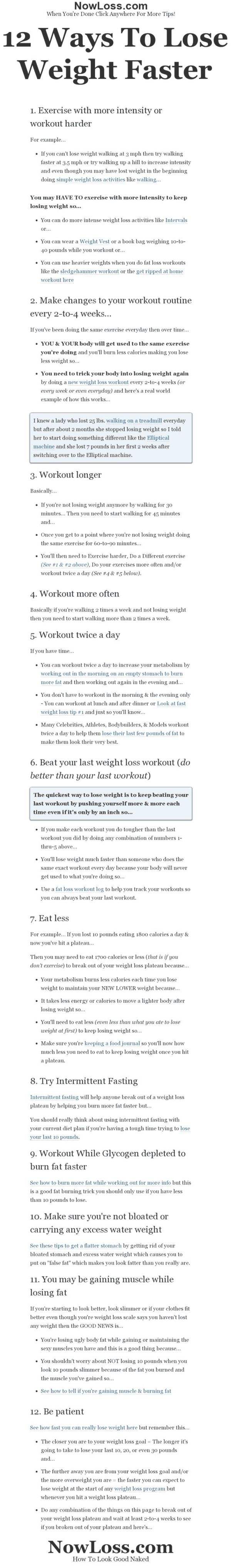 Did coconut oil help you lose weight photo 6