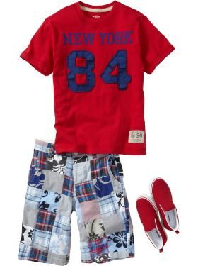 1000+ images about Kids Outfit Ideas on Pinterest