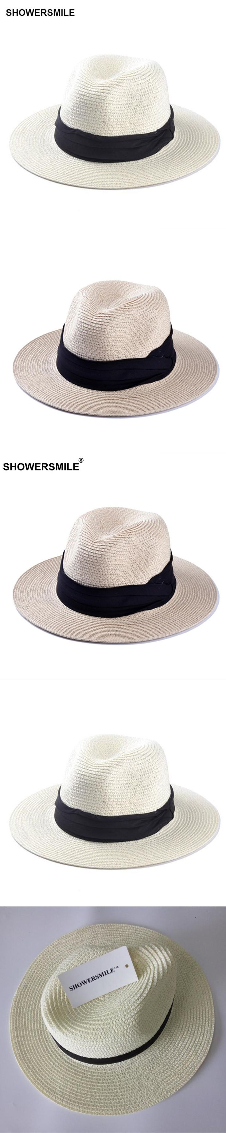 best 25+ sun hats for women ideas on pinterest | boater, summer