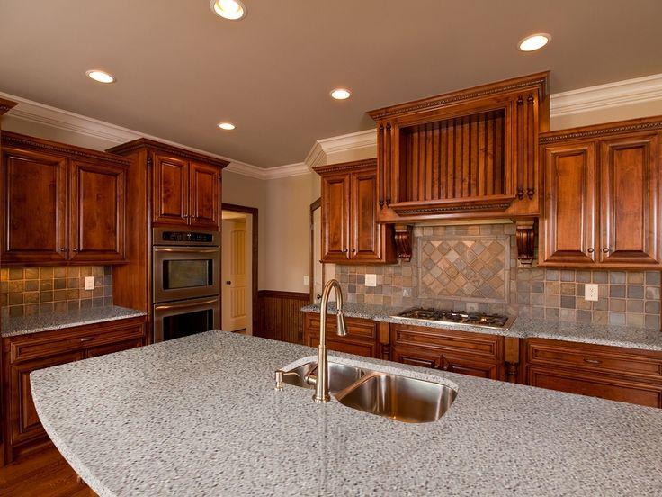 Modern Kitchen Quartz Countertops 62 best quartz countertops images on pinterest | dream kitchens