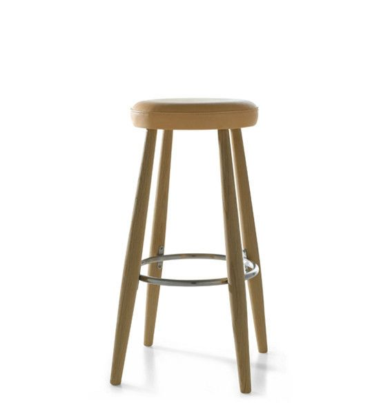 wooden bar stool buy online india - Google Search  sc 1 st  Pinterest : kitchen stool india - islam-shia.org