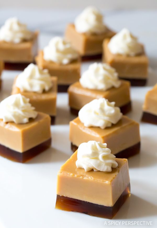 Best 5-Ingredient Baileys Irish Cream Jello Shots Recipe #SaintPatricksDay
