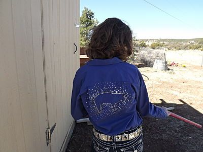 Hey, I found this really awesome Etsy listing at http://www.etsy.com/listing/155149449/bling-livestock-show-shirts