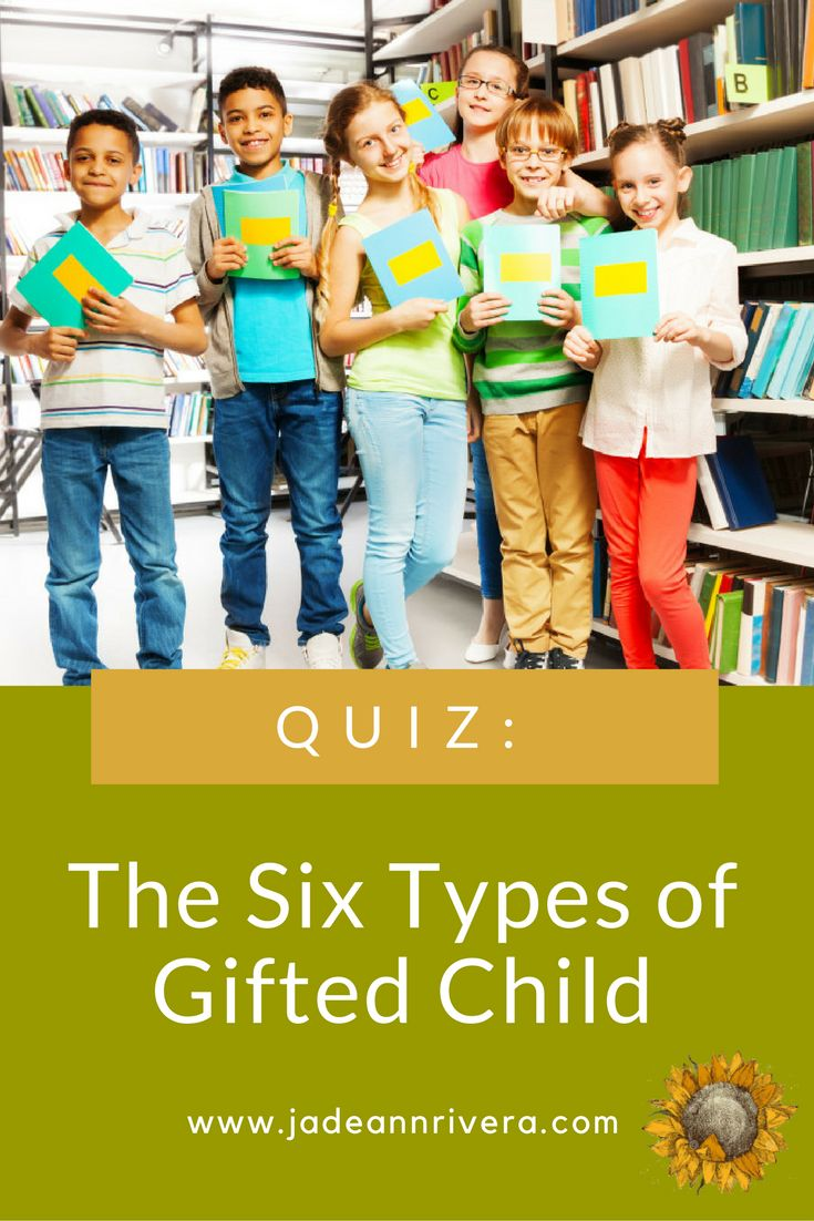 Best 25+ Gifted Education Ideas On Pinterest