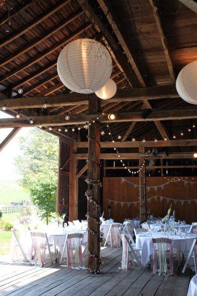saxonburg pennsylvania wedding from cardens photography jpc event group barn wedding venuebarn