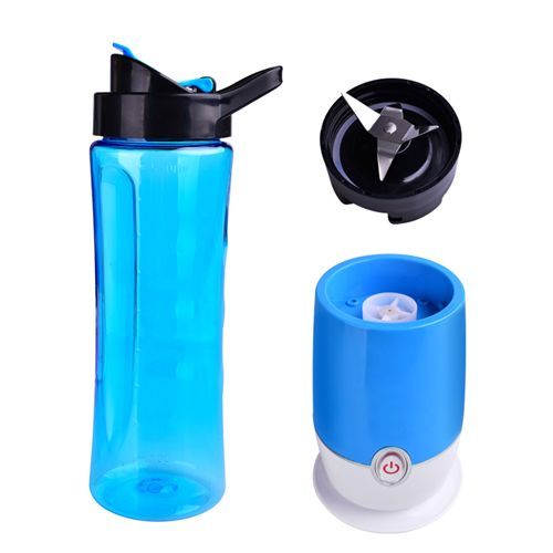 portable rechargeable battery operated juicer blender for travel, shake n take sports bottle blender, shake n take blender, shake n take 3, shake n take 2, shake n take 6, Mini DIY Portable Electric Juice Cup Home Outdoor Health Fruit Vegetable Blender,  #shakentake #juicer #blender #mixer #miniblender #minijuicer #electricjuicer #minimixer  #mixeur #licuadora #ブレンダー  #shakentake2 #shakentake3 #Entsafter #соковыжималка #exprimidor #ジューサー  #miniblenderbottle #electricjuicer