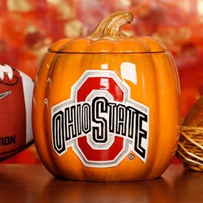 17 Best Images About Ohio State Buckeyes Halloween On