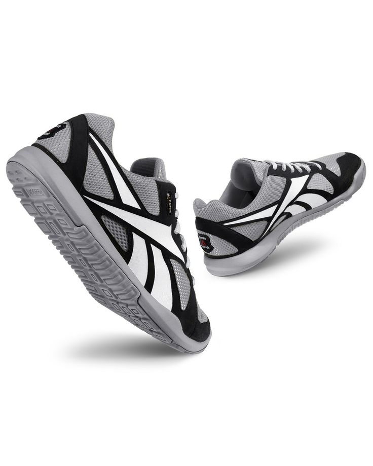 3a3a215f6bca ... CrossFit HQ Store- Women s Reebok CrossFit Nano - Footwear Buy  Authentic CrossFit T-Shirts Reebok Shoes ...