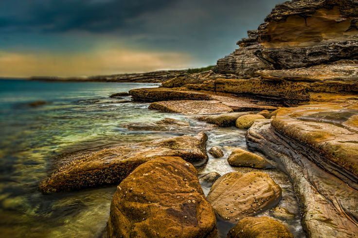 La Perouse by Paul Carmona on 500px