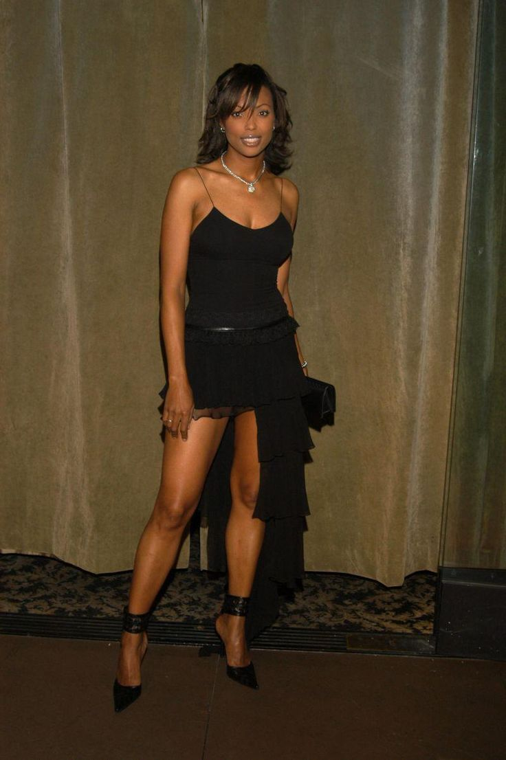 Aisha Tyler - Yahoo Image Search Results