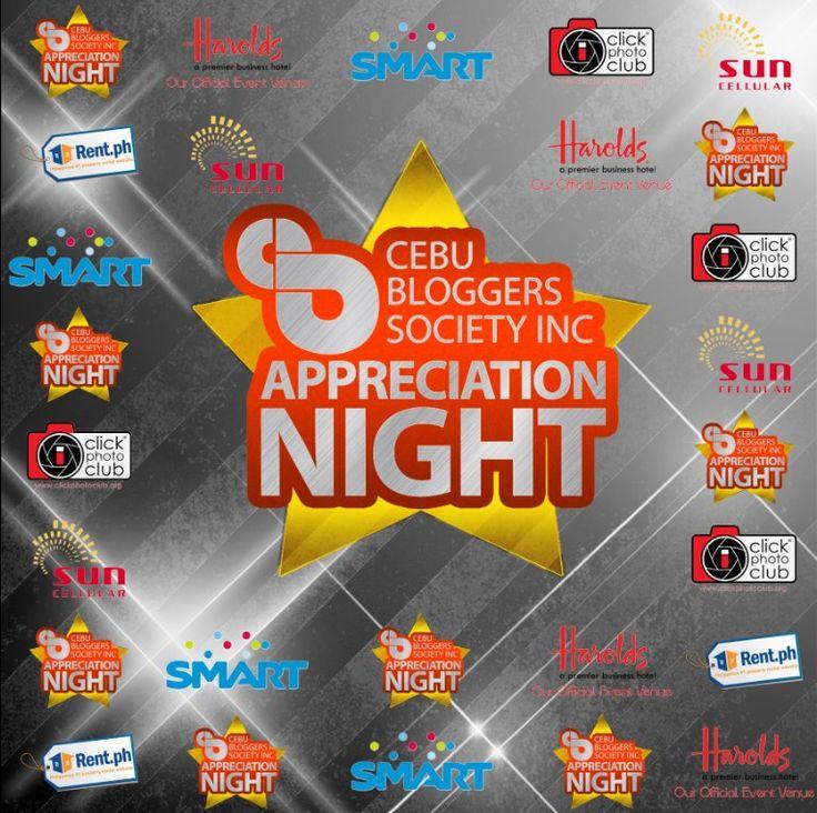Cebu Bloggers Soceity celebrates 5 years