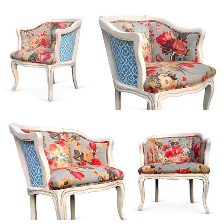17 Best Images About Furniture And Fabrics On Pinterest: 212 Best Images About CHAIRS, Orange And Olive Upholstery