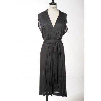 Kleid Strenesse »525008« - Elle-Mode Bergisch Gladbach