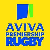 Aviva Premiership 2017 Round 22 Rugby Betting Tips
