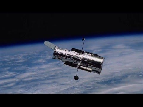 17 Best ideas about Hubble Site on Pinterest | Nasa space ...
