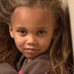25 beautiful sandy brown hair ideas on pinterest dark blonde sandy brown hair on black people google search urmus Choice Image