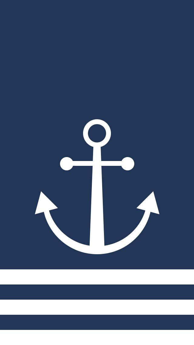 Anchor #wallpaper to download on mfcreative