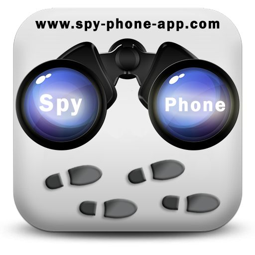 free spy tracking app for iphone