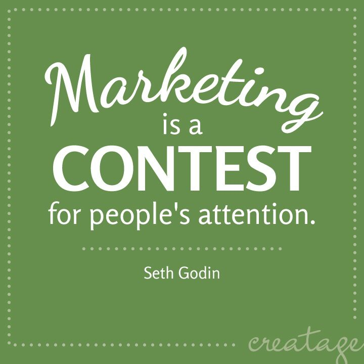 Marketing Quotes Fascinating 32 Best Digital Marketing Quotes Images On Pinterest  Marketing