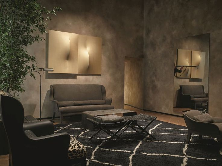 A sophisticated new home collection by Bottega Veneta will be unveiled in the world's largest furniture fair.