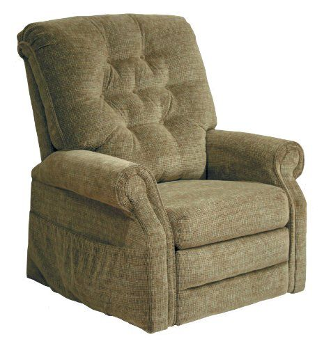 Celery Catnapper Patriot Power Lift Full Lay-Out Oversized Recliner Chair For Sale https://loveseatreclinersreviews.info/celery-catnapper-patriot-power-lift-full-lay-out-oversized-recliner-chair-for-sale/