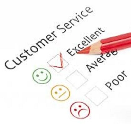 The 25+ best Good customer service skills ideas on Pinterest - customer service skills list