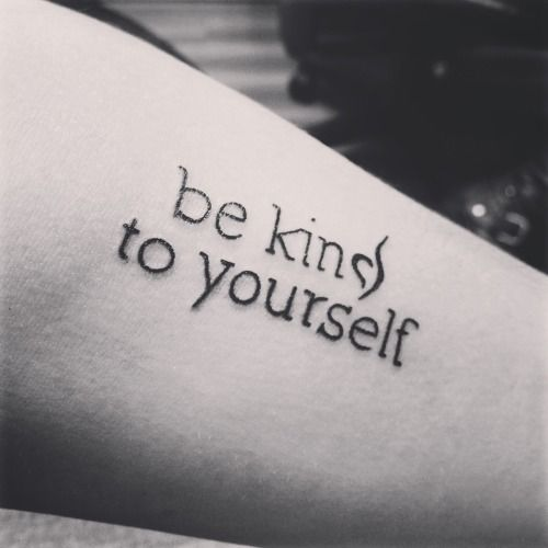 25 Best Ideas About Recovery Tattoo On Pinterest: Best 25+ Small Forearm Tattoos Ideas On Pinterest