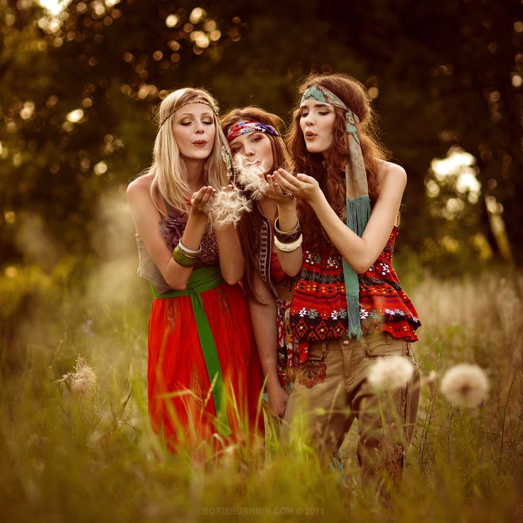 : True Friendship, Remember This, Best Friends, Hippie, Quote, Photoshoot, Real Friends, Photo Idea, Photo Shooting