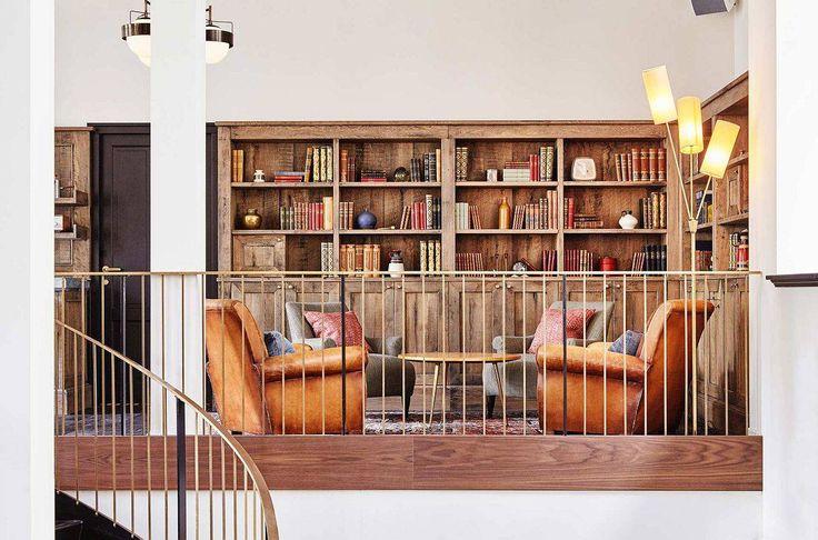 Bibliotecas 03