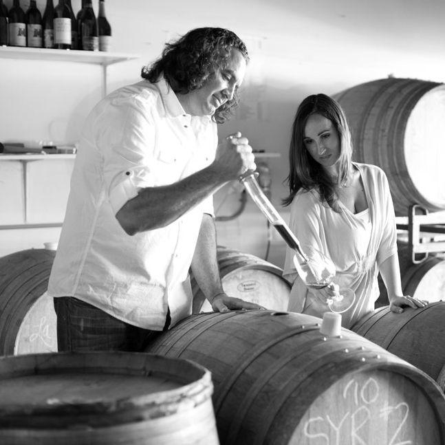 Silverlake Wine - J. Brix Winemaker Tasting with Jody Brix Towe   http://www.eatplusdrink.com/calendar/2017/3/23/silverlake-wine-j-brix-winemaker-tasting-with-jody-brix-towe