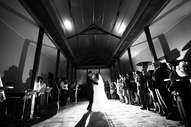 La Mejor Hacienda Para Matrimonios en Bogota  www.impactogourmet.com