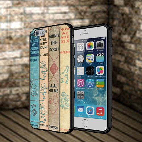 Penguin Book Phone Cover ~ Best images about awesome literary iphone cases mostly